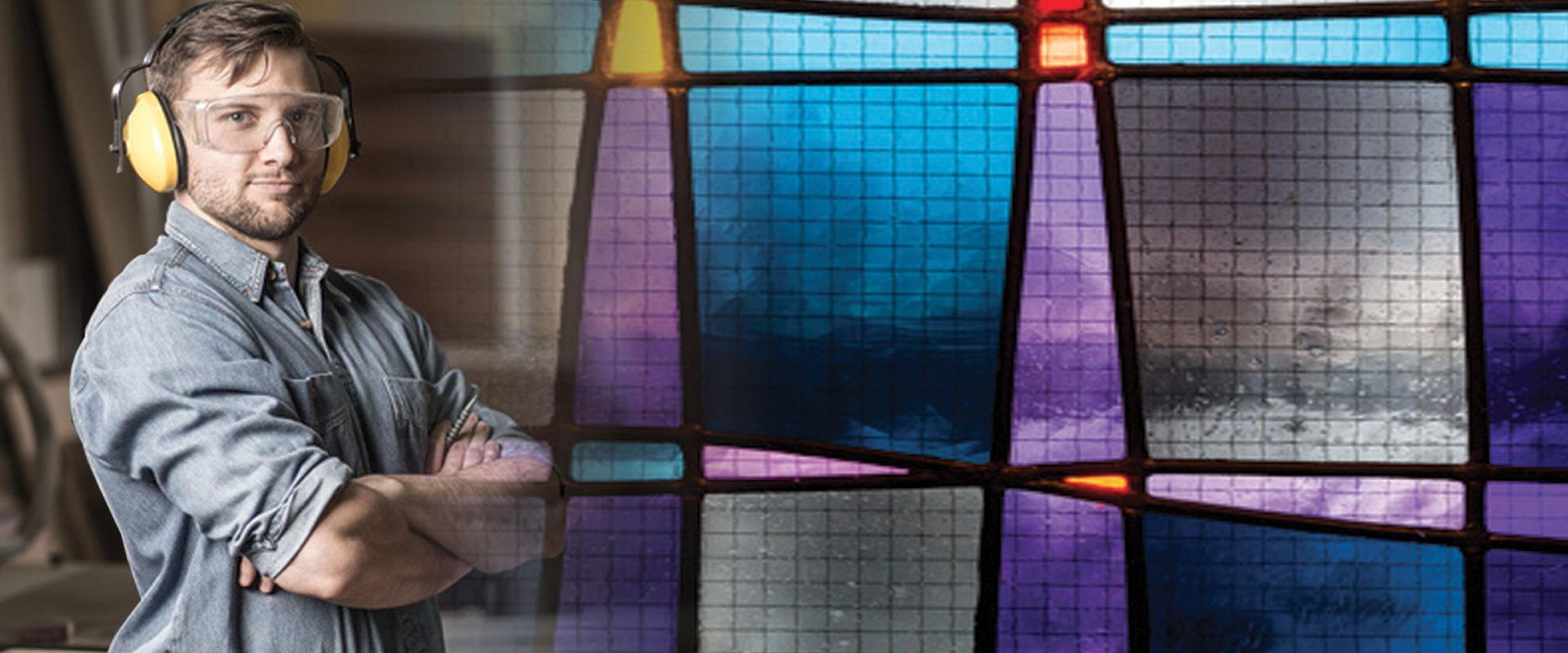 banner-home-vetro