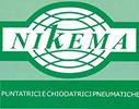Nikema